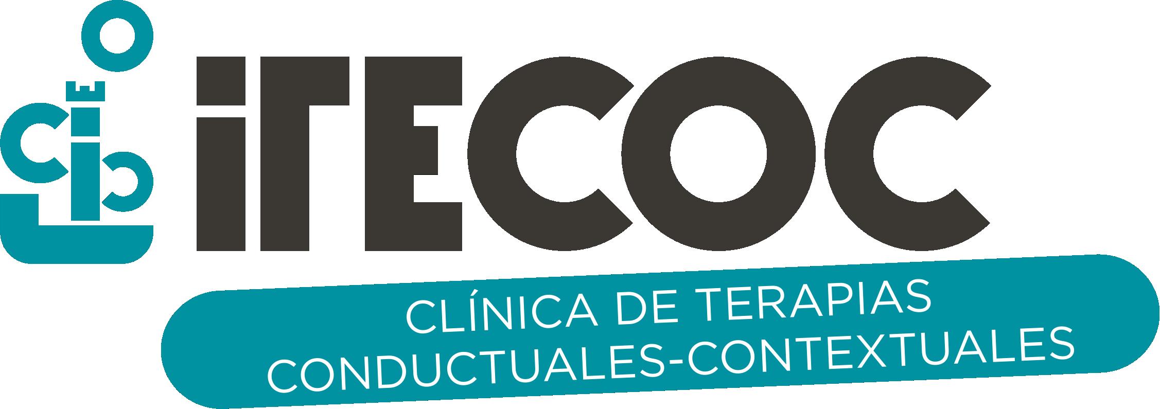 ITECOC Terapias